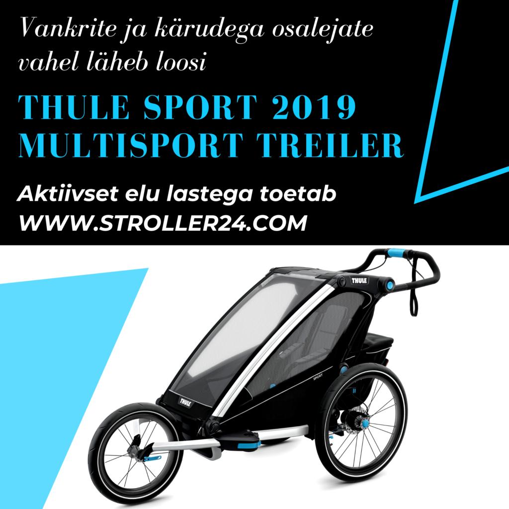 Stroller_kodulehele_2019