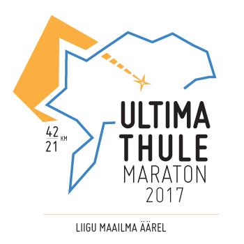 Ultima_Thule_1